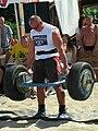 Marcin Kacnerski Weight Hold.JPG