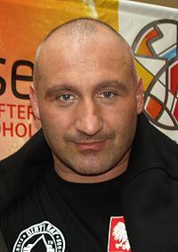 Marcin Najman 2014.jpg