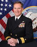 Marcus A. Hitchcock (2).jpg