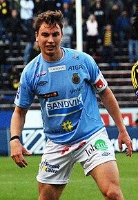 Marcus Hansson A 91 0281. jpg
