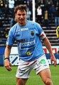Marcus Hansson A 91 0281.jpg
