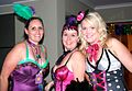 Mardi Gras Costume Party in Queensland Australia.jpg