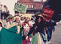 Mardi Gras Day 1989 in the French Quarter, New Orleans 02.jpg