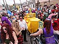 Mardi Gras Yellow Submarine.jpg