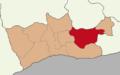 Mardin location Midyat.PNG
