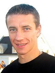 Torschützenkönig Marek Mintál