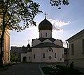 Marfo-MariinskyConvent2.jpg