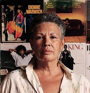 Margaret Rose Vendryes Jamaican American visual artist