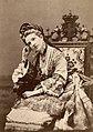 Margherita di Savoia, regina d'Italia.jpg