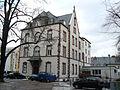 Maria-Hilf-Kirche-Gemeindezentrum 01.JPG
