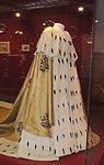 Maria Fedorovna's mantle (1896, Kremlin) by shakko 02.jpg
