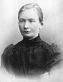 Maria Iasneva.jpg
