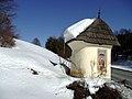 Maria Rain Goeltschach Bildstock 14022006 01.jpg