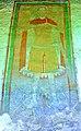 Maria Rain Unterguntschach Filialkirche hl Leonhard Christophorus 14062011 222.jpg