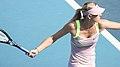 Maria Sharapova (3994527815).jpg