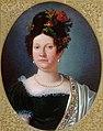 Maria isabella seconda moglie.jpg