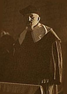 Polish philosopher