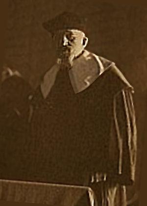 Marian Massonius