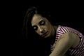 Mariana (38861769591).jpg