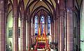 Marienkirche-innen7.JPG