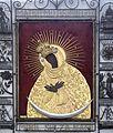 Marienkirche Schwarze Madonna.jpg