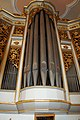 Marienkirche Velden 052.jpg