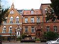 Marienthaler Str..JPG