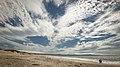 Marina State Beach sky.jpg