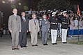 Marine Barracks Washington Evening Parade August 5, 2016 160805-M-DG059-098.jpg