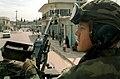 Marine M240E1 Machine Gun.JPEG