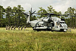 Marines ensure mission accomplishment through external helo lifts 140916-M-PY808-178.jpg