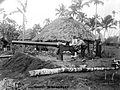 Marines naval gun samoa.jpg