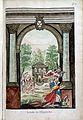 Marinier, Miracle naturel; 'Le Jardin des Hesperides'. Wellcome L0026944.jpg