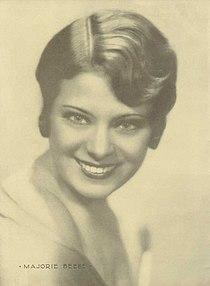 Marjorie Beebe Argentinean Magazine AD.jpg