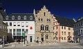 Markt. Saalfeld. Thüringen. 2H1A5259WI.jpg