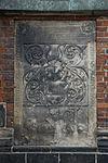 Marktkirche (Hannover) - Hu 01.jpg