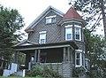 Marquay Cottage, Saranac Lake, NY.jpg