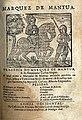 Marquez de Mantua (1737).jpg