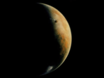 Mars approach by Viking 2.png