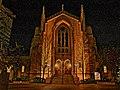 Marsh Chapel HDR.jpg
