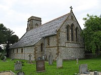 Marshwood- Church of St Mary (Dorset).jpg