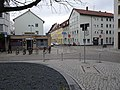 Marstall Ecke Burgstraße mit Kneipe Escape.jpg