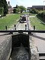 Marston Doles Lock - geograph.org.uk - 1338454.jpg