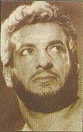 Martín Karadagián.JPG