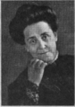 Martha A. Porter.png