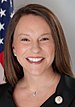 Martha roby 113 congressional portrait (cropped)