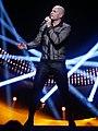 Martin Stenmarck.Melodifestivalen2019.19e114.1010196.jpg