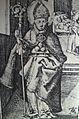 Martini SaintNikolaus1597.jpg