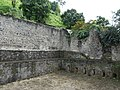 Martinique - St. Pierre - The Theater - 51091807851.jpg