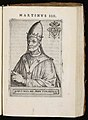 Martinus IV. Martino IV.jpg